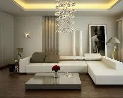 Image Of Modern Living Room Decorating Ideas 2012 ...