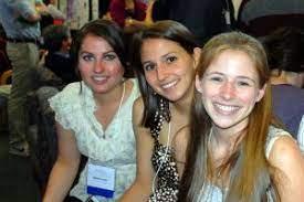 2012 Undergraduate Research Symposium – Laboratory for Developmental  Language Studies