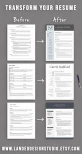 2 Page Resume Template Word One Page Resume Template Word Resume Cover Letter Templates 100 Page 54