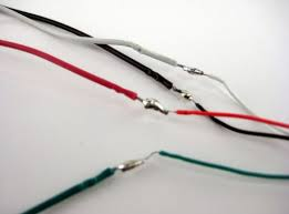 load cell wiring diagram wiring diagram and hernes load cell wiring diagram 6 pin electrical diagrams