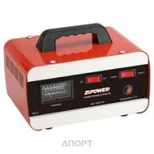 <b>Zipower PM6513</b>: Купить в Москве - Цены магазинов на Aport.ru