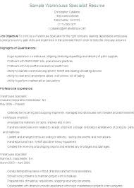Delivery Supervisor Sample Resume Ruseeds Co