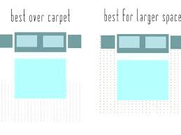 large area rug sizes area rug size for living room standard area rug sizes unique large