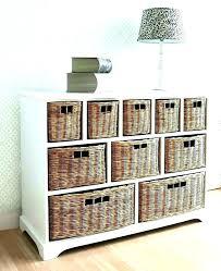 cubicle storage baskets wicker storage cubes storage bin cube storage bins inch storage cube plastic storage