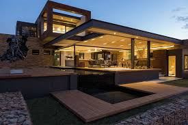view in gallery beautiful house boz in south africa