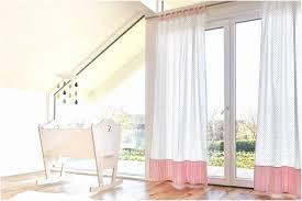 45 Das Beste Von Design Fenster Gardinen Wohnzimmer