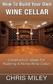 home wine room lighting effect. how to build your own wine cellar construction ideas for building a home room lighting effect r
