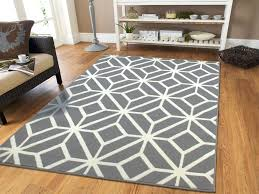 idea contemporary area rugs 8x10 or 96 safavieh vision contemporary tonal grey area rug 8x10