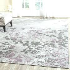purple and grey area rugs purple grey and black area rugs purple and black area rugs purple grey and black area rugs