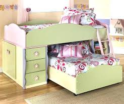 loft bed sets loft bed sets excellent furniture doll house loft bed with built in dresser loft bed sets