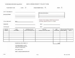 for lease sign template lease agreement beautiful car lease agreement template uk car