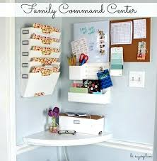 home office wall organization systems. Home Office Wall Organizer Rafael Martinez Inside Organization Ideas Inspirations 18 Systems W