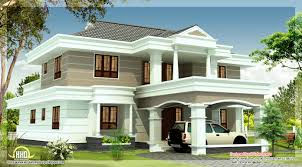 Small Picture Home Design Beautiful House Design Plans