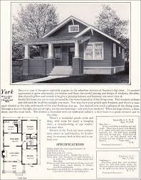 amazing 1920 bungalow house plans tremendeous 1920s floor