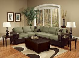 Whole Living Room Furniture Living Room Sets Living Rooms Page153