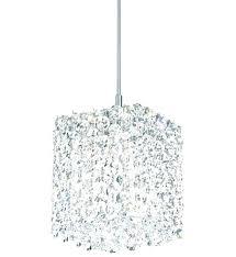 chandelier crystal parts crystal