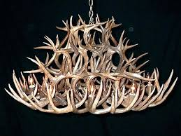 how to make antler chandeliers how to make an antler chandelier how to make antler chandeliers