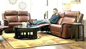 furniture stores in yakima wa. Yakima Furniture Stores Row In Com Near Wa