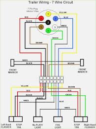 rv holding tank sensor wiring diagram squished me rv fresh water tank sensor wiring diagram best 25 trailer wiring diagram ideas on pinterest