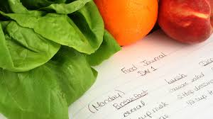 A Fitness Plan 5 Diet Tips Thatll Jump Start Your Fitness Plan