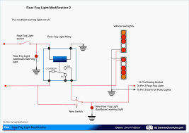 fog light wiring diagram best of interior light wiring question how to wire fog lights to headlights fog light wiring diagram new how to wire a light with two switches switch diagram nice