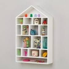 Hanging bookshelves for kids 1