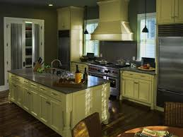 Kitchen Cabinets Repainting Kitchen Cabinets Recommendations How To Paint Kitchen Cabinets