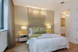 Bedroom Manhattan Luxury Apartments For Sale In Chelsea NYC - Nyc luxury apartments for sale