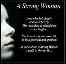 Beautiful Strong Black Woman Quotes Best Of Strong Black Women Quotes