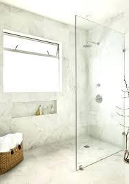 walk in showers without door modern walk in shower without door walk door bathtub