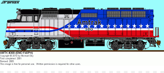 amtrak train drawing. Exellent Amtrak Amtrak Train Passenger Car Rail Transport Drawing  Trains Drawings With KissPNG
