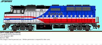 amtrak train drawing. Fine Amtrak Amtrak Train Passenger Car Rail Transport Drawing  Trains Drawings Intended KissPNG