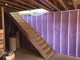 impressive ideas best insulation for basement diy spray foam walls best insulation for basement concrete walls