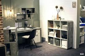 office shelving units. Office Storage Shelving Units Wall Mounted Shelves
