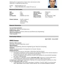 Template Shining How To Create Resume On Word Tasty Make Free
