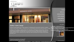 Web Design Toowoomba Qld Feather Lawry Design Competitors Revenue And Employees