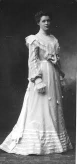 Myrtle Johnson Morrison (1880-1960) - Find A Grave Memorial