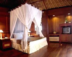 romantic master bedroom with canopy bed. Master Bedroom Design Ideas Canopy Bed Attractive Romantic With Decorative Image Of