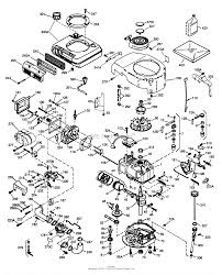 Fantastic tecumseh engine ignition wiring diagram ponent wiring