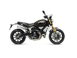 used ducati scrambler for sale on bike trader