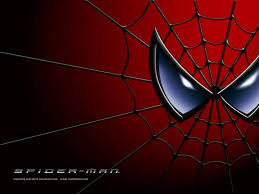 spider man images spiderman hd wallpaper and background photos