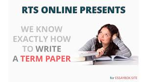 writing a research paper thesis the college application essay get writing a research paper thesis the college application essay get paid to write essays online