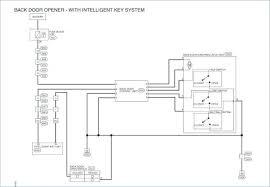 ebp2 wiring diagram wiring diagrams best ebp2 wiring diagram wiring diagram todays ebp2 wiring diagram