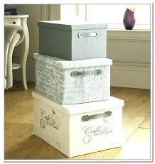 ikea storage boxes with lids amazing decorative storage boxes with lids box large in bins cardboard