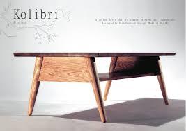 contemporary scandinavian furniture. Delighful Contemporary Furniture Design Leo Dolan To Contemporary Scandinavian A