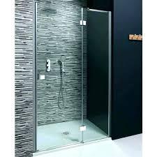 frameless shower door bottom sweep shower doors shower door semi shower doors design semi hinged shower