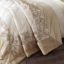 home duvet covers spain