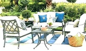 southern outdoor furniture southern outdoor furniture furniture