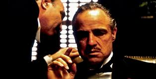 10 Most Memorable Quotes From The Godfather Trilogy Screenrant