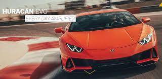 How lamborghini took revenge to ferrari   luxury sports car story in hindi  lamborghini success lamborghini success story #lamborghini #successful #factthank. Lamborghini Launches 4 10 Crore Supercar Huracan Evo Spyder In India Lamborghini News India Tv